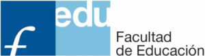 logo-facultad-educacion-horizontal