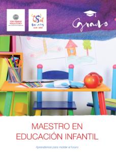 g_educacion_infantil_27feb_1-2_pagina_1