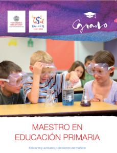 g_educacion_primaria_27feb_1_pagina_1