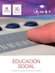 g_educacion_social_27feb_pagina_1