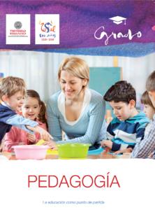 g_pedagogia_27feb_pagina_1